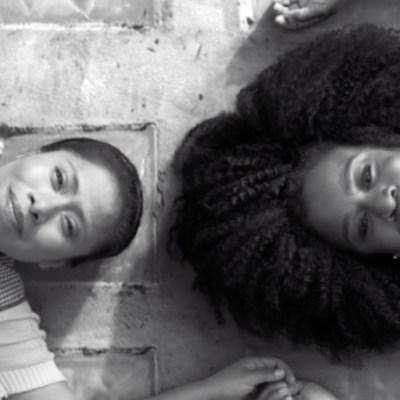 Yalitza Aparicio es imagen de la nueva campaña de Netflix