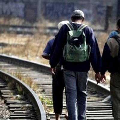 Activista estadounidense será enjuiciado por dar agua y comida a migrantes mexicanos