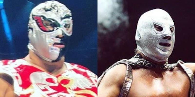 ¿Silver King pudo salvarse? El luchador mexicano, Hijo del Santo opinó al respecto
