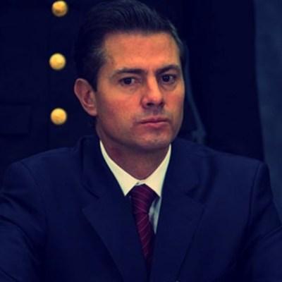 Revelan que Enrique Peña Nieto habría regalado terrenos a empresas privadas