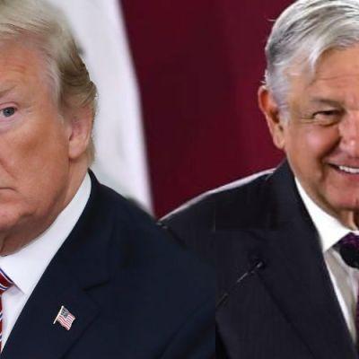 El plan que armaron México y los países centroamericanos que sorprenderá a Trump