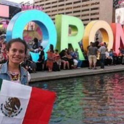 Buscan a mexicanos que quieran trabajar en Canadá por 38 mil pesos al mes