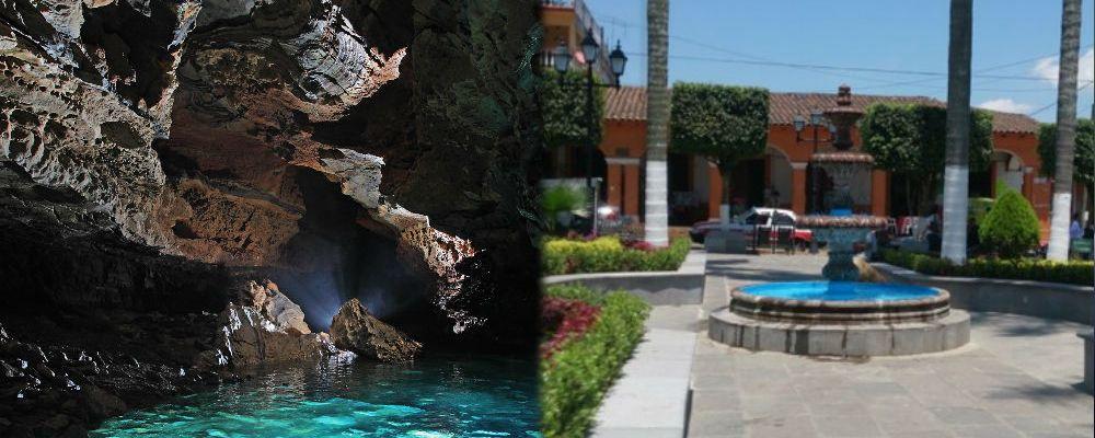 Los 28 nuevos pueblos mágicos que debes visitar en México