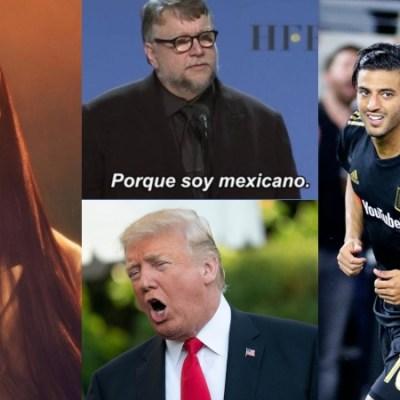 Estos mexicanos le demuestran a Trump que todo lo que dice es mentira