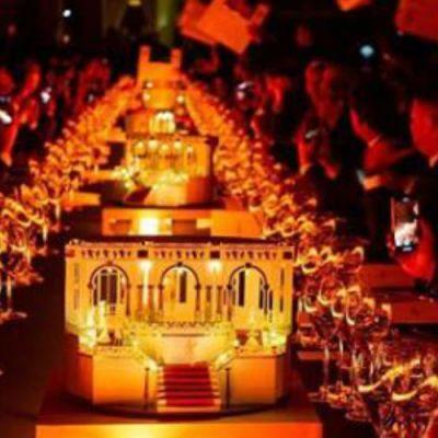 Seis cocineros mexicanos participarán en prestigioso concurso internacional