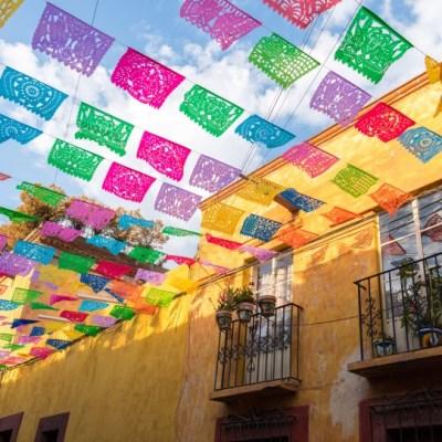 Los sitios mexicanos que tal vez sean poco conocidos y que deberías visitar