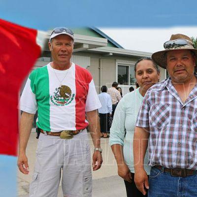 En Canadá buscan mexicanos que quieran vender abarrotes por 28 mil pesos al mes