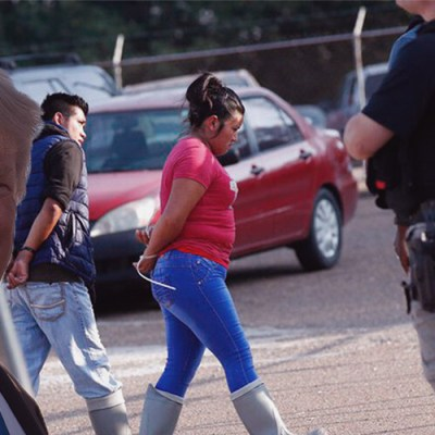Esto es todo lo que se sabe de la redada en contra de indocumentados en Misisipi
