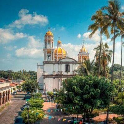 Los lugares que se convirtieron en indispensables para conocer en México