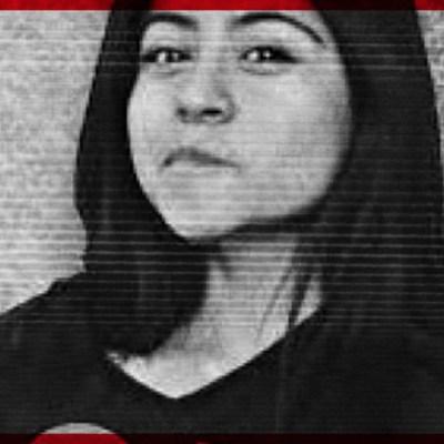 Reportan el fallecimiento de famosa youtuber mexicana