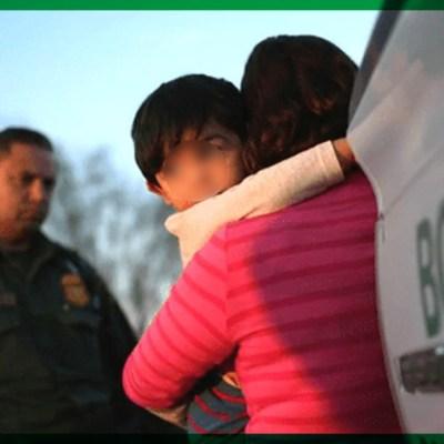Otro golpe a Trump y una valiosa victoria de los migrantes al gobierno de los EUA