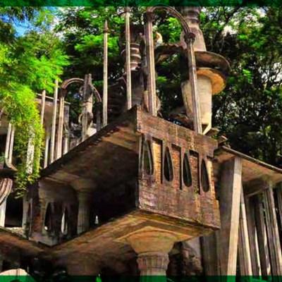 Los sitios paradisíacos que jamás imaginarias están en México