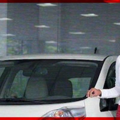 Eligen a mexicana como nueva directora general de Hyundai