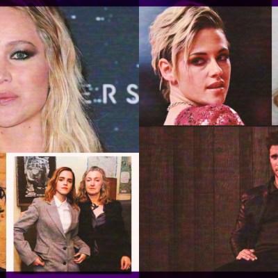 Con el 2020 estos famosos cumplen 30 años y no lo sabías