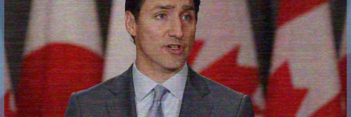¿Vives en Canadá? Pues el gobierno dará 500 dólares si pierdes dinero por Covid-19