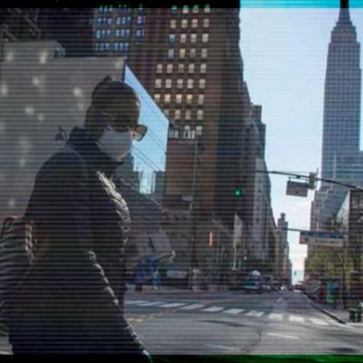 Nueva York anuncia cancelación de eventos masivos por COVID-19