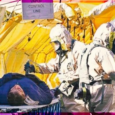 Estados Unidos no puede con el COVID-19; aumenta contagios en el país