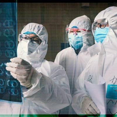Aumenta el número de contagiados de COVID-19 en el mundo