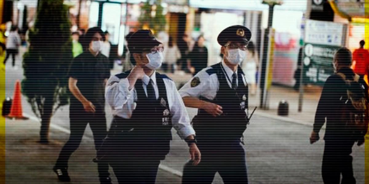 Esto es lo que hizo Japón para lograr la reapertura tras COVID-19