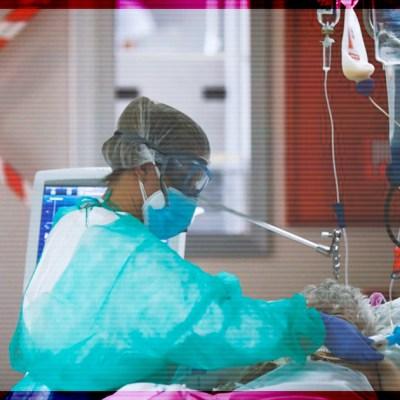 Esta es la acción que el gobierno de Italia estará realizando con la pandemia del COVID-19