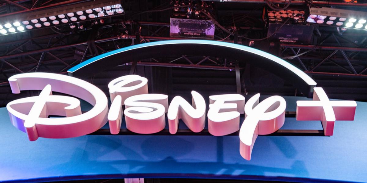 Disney Plus, ¡por fin en Latinoamérica! Te decimos cuándo