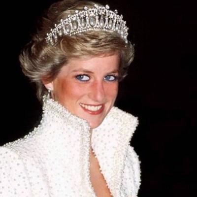 Lo que debes saber sobre Lady Diana, la princesa de Gales