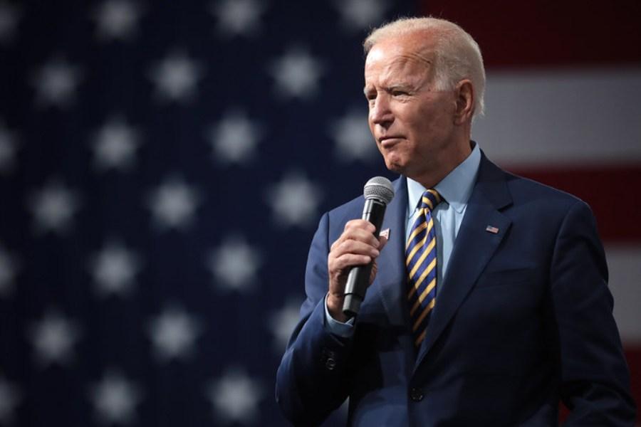 Esto es lo que hará Joe Biden si gana la presidencia de los Estados Unidos