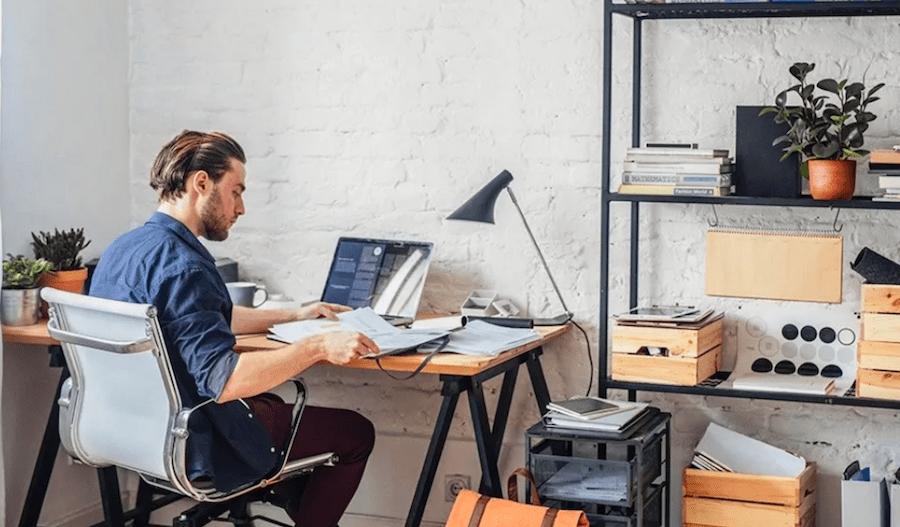 ¿En home office? Estos artículos te ayudarán a tener una gran experiencia