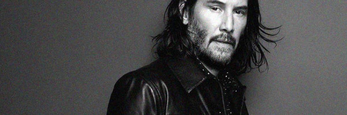 10 películas de Keanu Reeves que tienes que ver