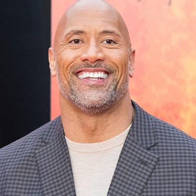 "Dwayne ""La Roca"" Johnson revela que se contagió de Covid-19"