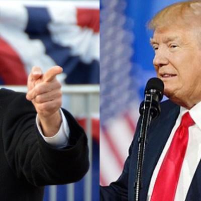 Lo que debes de saber antes de ver el primer debate presidencial entre Biden y Trump