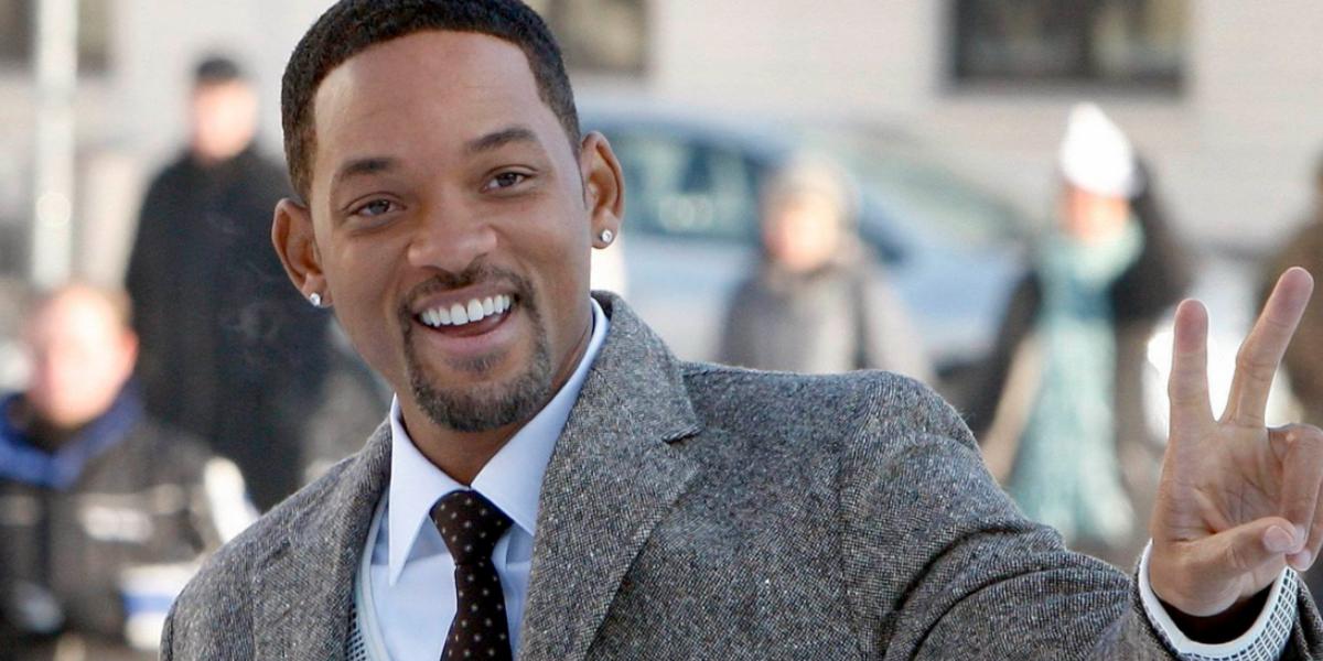 10 mejores películas protagonizadas por Will Smith que debes ver
