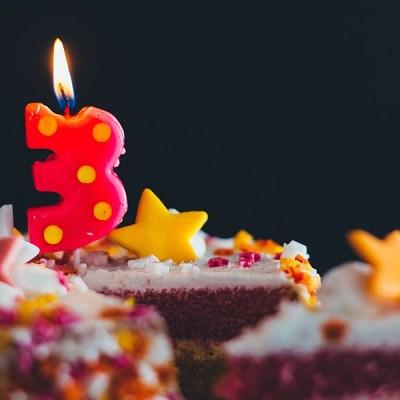 Pequeño de 3 años muere de un balazo en el pecho, se disparó durante su fiesta de cumpleaños
