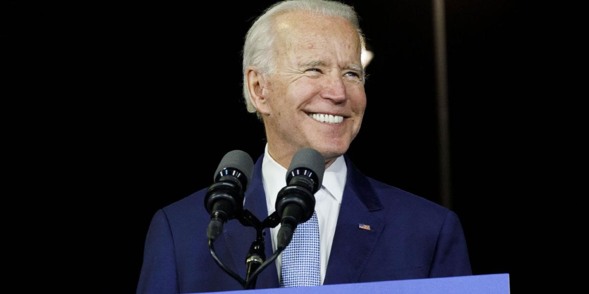 Biden se impone en Michigan y Wisconsin, aventaja a Trump para ganar la presidencia de EU