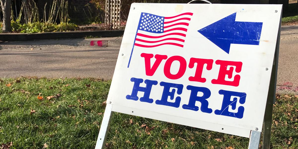 ¿Aún no emites tu voto? Checa los horarios en que cierran las urnas en cada estado