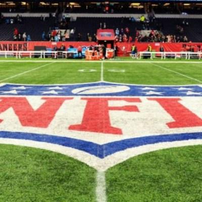 NFL regalará boletos al personal de salud para asistir al Super Bowl