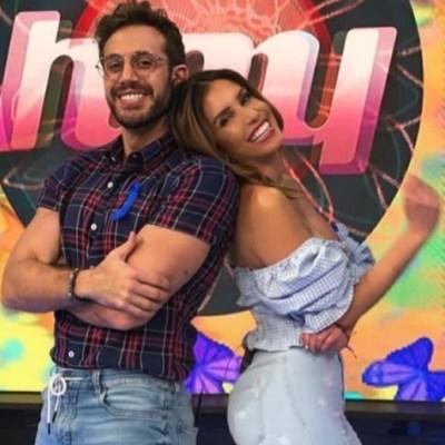Famosos de TV Azteca que se fueron a Televisa