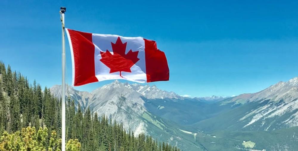 Canadá dará la residencia permanente a 90 mil trabajadores y estudiantes
