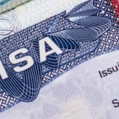 Alertan a mexicanos por ofertas falsas para trabajar en EE.UU.
