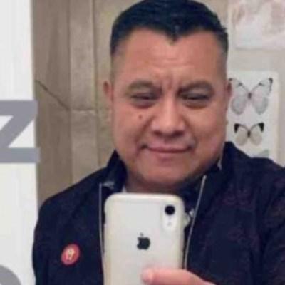 Matan a migrante poblano en NY tras intentarle robar en su tienda
