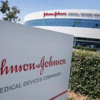 Suspenden uso de la vacuna de J&J por casos de trombosis