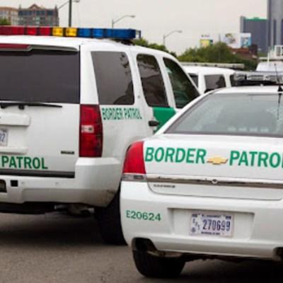 Acusan a la Patrulla Fronteriza de detener a latinos por hablar español
