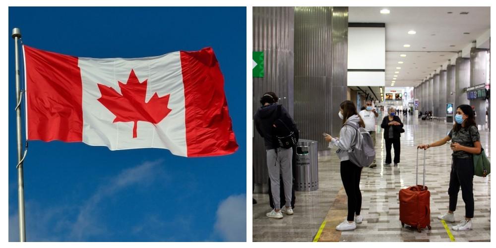 Estafan a 250 mexicanos con ofertas falsas de trabajo en Canadá