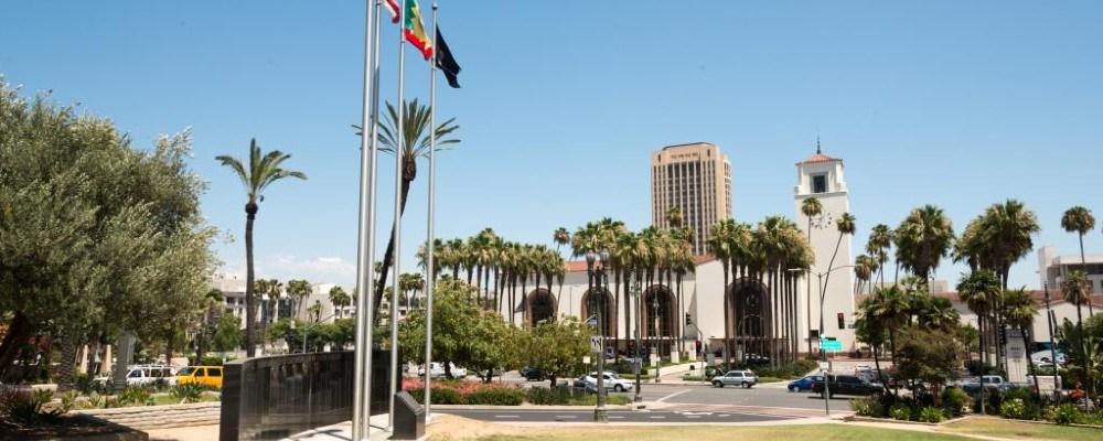 Los Ángeles cambiará nombre de famoso parque por respeto a pueblos indígenas