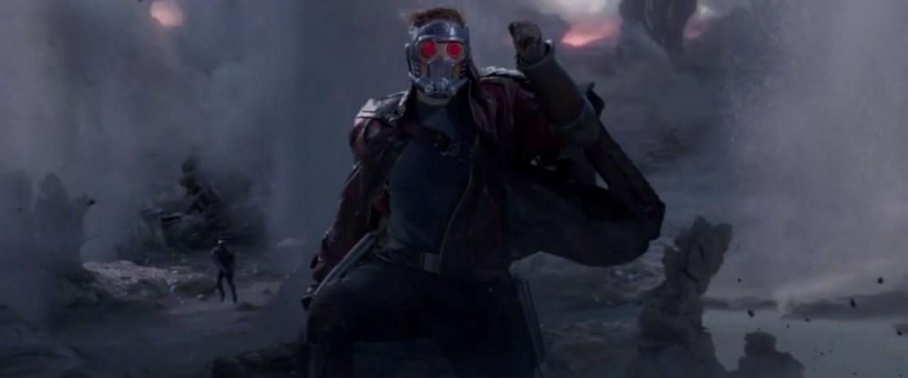 Guardians-of-the-Galaxy-Trailer-2-Screenshot-Starlord