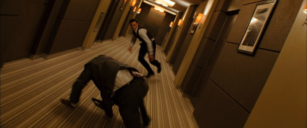 inception-2010-christopher-nolan-03