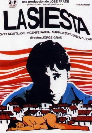 La_siesta-775539735-large