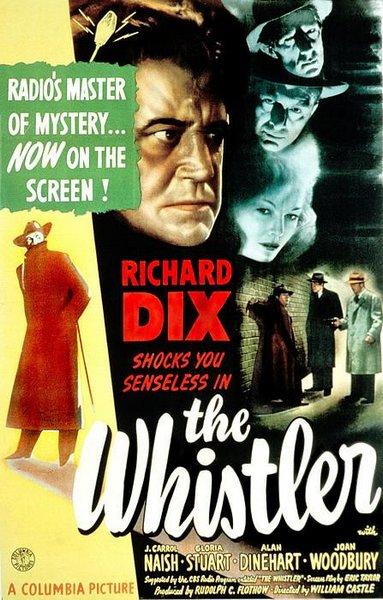 The-Whistler-1944