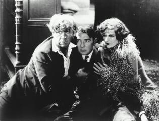 underworld-1927-film
