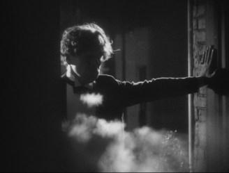 Underworld-gun-smoke